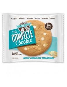 컴플리트 쿠키, 초콜릿 마카다미아 113g