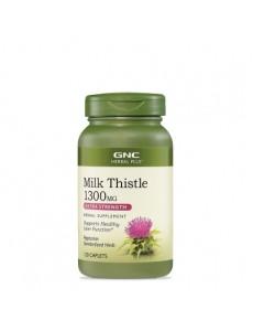 밀크시슬 1300 mg 120 캡렛
