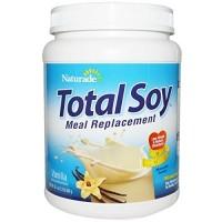 토탈 소이 바닐라맛 (식사대체제) 540 g