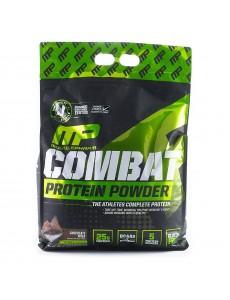 머슬팜 컴뱃 단백질 보충제 프로틴 파우더 초콜릿밀크 4.54 kg