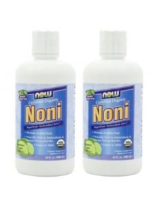 노니주스 946 ml 2개세트