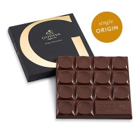 태블릿 68% 다크 초콜릿 바 79 g