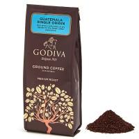 고디바 시그니처 블렌드 커피 과테말라 싱글 오리진 284 g