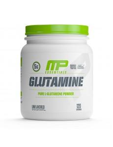 글루타민 무맛 600 g 120 서빙