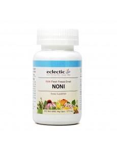 노니 375 mg 100 야채캡슐