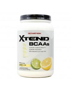 싸이베이션 엑스텐드 BCAA 레몬 라임 1314 g (90서빙)