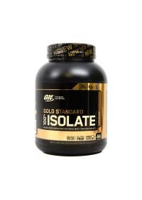 골드스탠다드 100% 아이솔레이트 초콜릿블리스 44 서빙 1.36 kg
