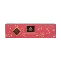 고디바 레이디 느와르 다크 초콜릿 12 비스킷 99 g