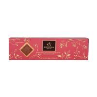 고디바 레이디 레잇 밀크 초콜릿 12 비스킷 99 g