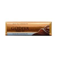 고디바 솔리드 밀크 초콜릿 바 43 g