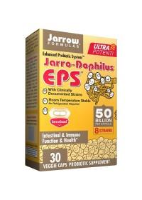 자로우 도피러스 EPS 500억 유산균 울트라 포텐시 30캡슐