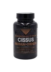 앱소뉴트릭스 시서스 맥시멈 스트렝스 1600 mg 120 캡슐